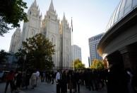 SLC Temple 22