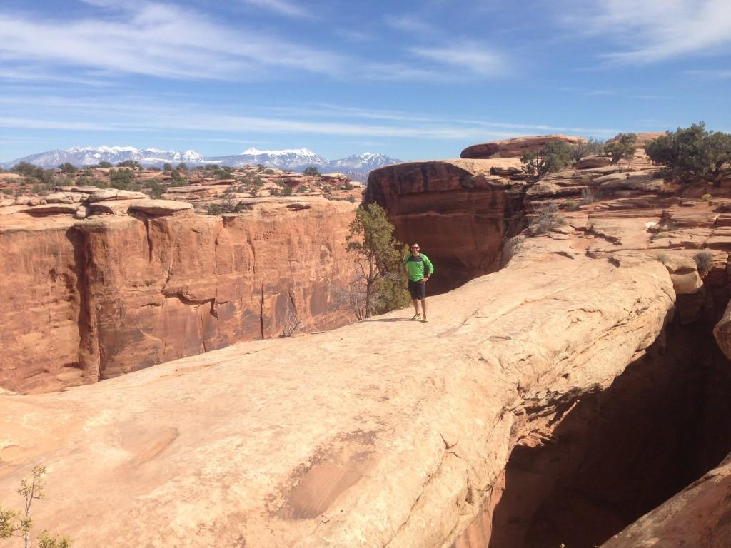 Moab Utah 2
