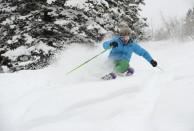 General-Skiing-2