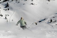 General-Skiing-8-Snowbird