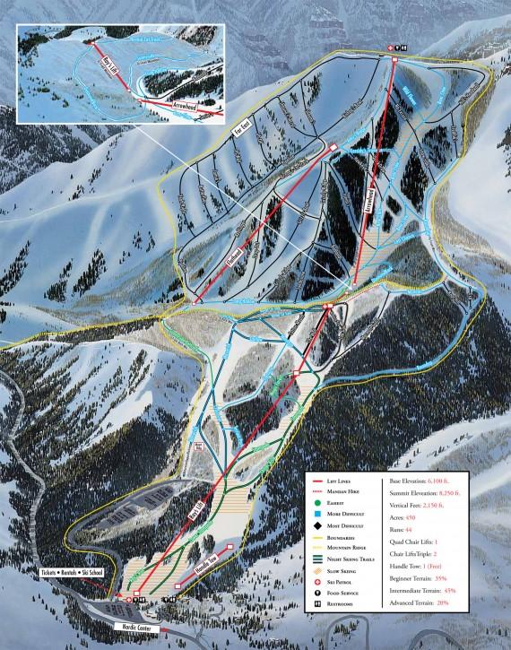 Map-Sundance