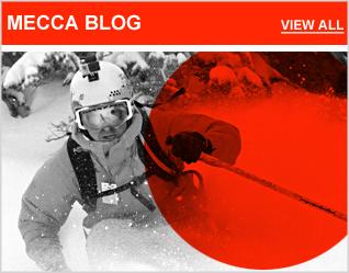 Mecca Mini Banners- Blog 2014