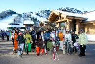 Mecca-Tour-2-Snowbasin
