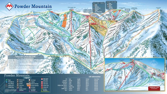 map-Powder-Mountain