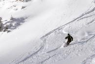 Utah Ski Tour 2- 2013 Destination Utah