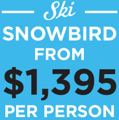 masthead_offer_ski_snowbird