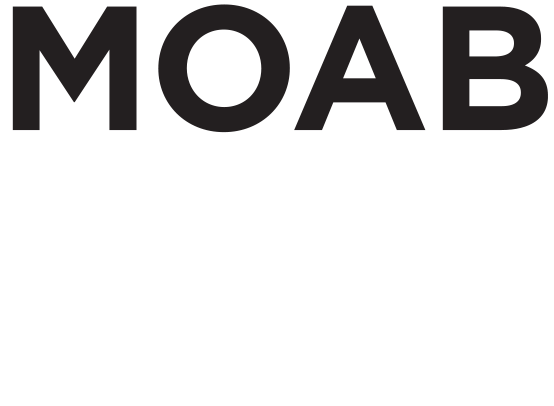 Moab - MTB mecca of the world!